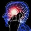 cell-phone-brain-tumor-713