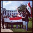 Syria, houston, war, assad