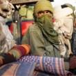 Global-travel-warning-US-cites-al-Qaida-threat