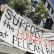 hunger-300x150