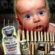 vaccines-for-children