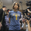Nadejda-Tolokonnikova-from-pussy-riot..we-want-you-free..we-care-a-lotx2-300x184