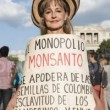 london-colombians-protest-seed-monopoly