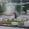 fukushima-radiation-leak