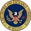 S.E.C Seal
