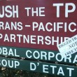TPP-protest-sign-from-Petrovich