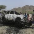 al-qaeda-gains-sympathy-in-yemen-as-us-drone-strikes-wedding-party