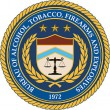 atf-seal-color-300x300