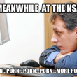 pornmem