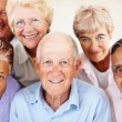 retiree_group_portrait