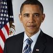 220px-Official_portrait_of_Barack_Obama