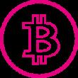 icon-buyandsell-big