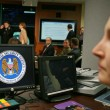 nsa-blocks-lawsuits-surveillance.si