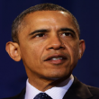 121204_barack_obama_ap_605