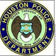 4-1-Houston-Police-Dept-log
