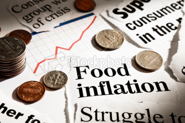 food-inflation-prices