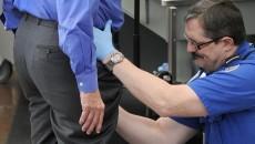 TSA-security-check