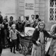 forcedmigrations