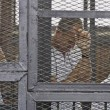 jailedjourno