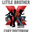 littlebrother