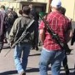 opencarrybmt