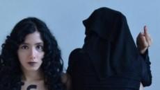 egyptianfeminists428