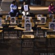 MEXICO-CRIME-STUDENTS-MISSING-PROTEST