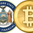 new-york-department-financial-services-bitcoin-bitlicense