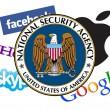 nsa-tech-companies