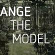 changethemodel