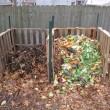 compost-pallets