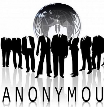 "13 Members of Anonymous Indicted for ""Operation PayBack"""