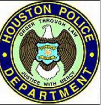 HPD sergeant fired, 7 others disciplined in murder case probe