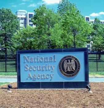 Business Owner Wins Lawsuit Against NSA & DHS