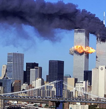 "Newly released FBI files on 9/11 Florida investigation reveal an ""antagonist"" from Jerusalem"