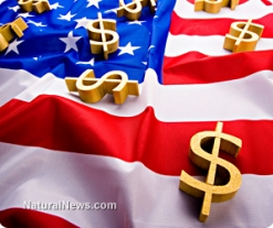 America's fastest-growing group of Millionaires – Gov't Employees