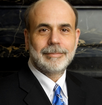 US COURT SAYS BERNANKE DOESN'T HAVE TO TESTIFY NOW
