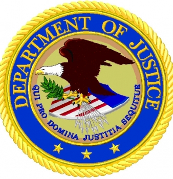 DOJ Report: More Than 650 Cases of Misconduct