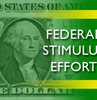 10 Incredible Government Stimulus Projects