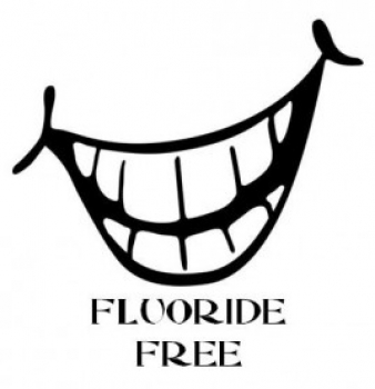 Nine states propose 16 anti-fluoridation bills in 2013 to protect public against poison