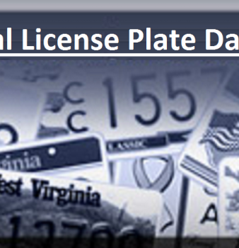 National license plate database sparks privacy concerns