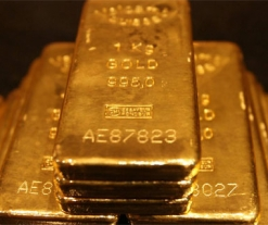 Top German Regulator: Precious Metal and Currency Manipulation Are WORSE Than Libor