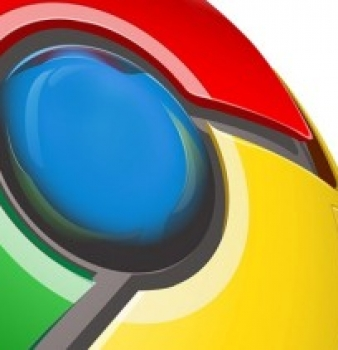 Google Chrome can listen to your conversations