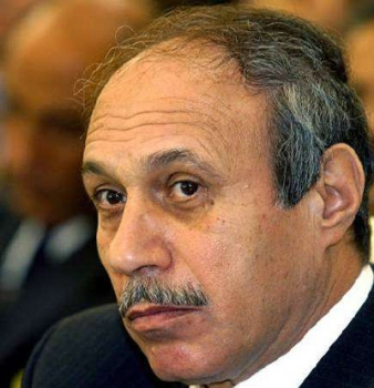 U.S. Knew About 9/11 Warning, Staged Egypt Revolution: Ex Interior Minister
