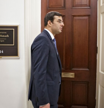 Amendment Limiting NSA Records Collection Fails In The House