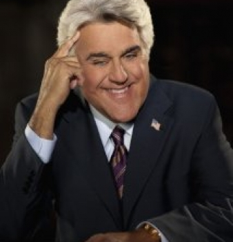 Was Jay Leno Canned by NBC For Criticizing Obama?