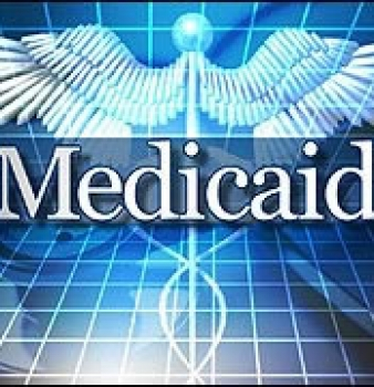 Medicaid's fine print holds surprise: 'payback' from estate after death