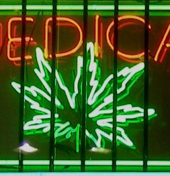 New Hampshire approves medical marijuana