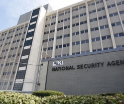 NSA collecting millions of contact lists