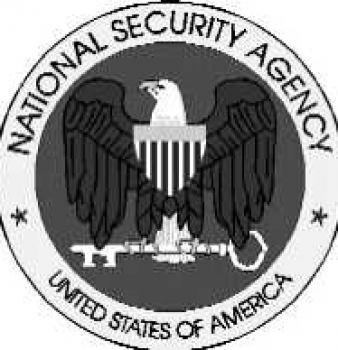 Judge Orders Release of NSA Documents by December 20, 2013